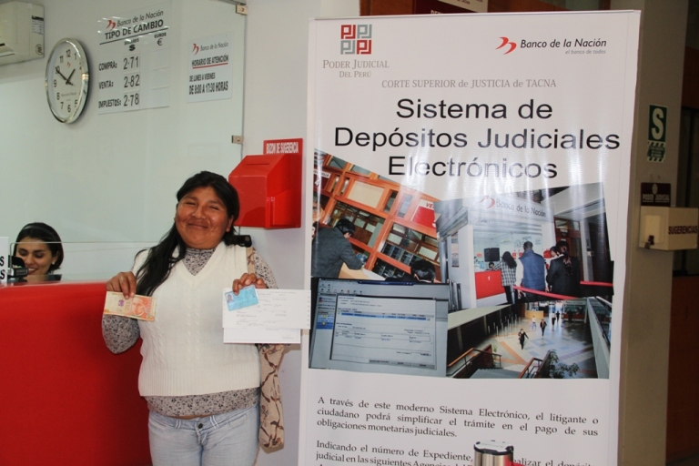 DEPOSITOS_JUDICIALES_ELECTRONICOS