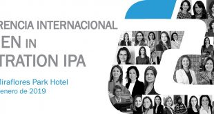 Women in Arbitration - IPA