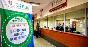 Implementarán expediente virtual en Ventanilla y Tacna