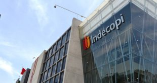 Jueces confirman el 65% de decisiones del Indecopi