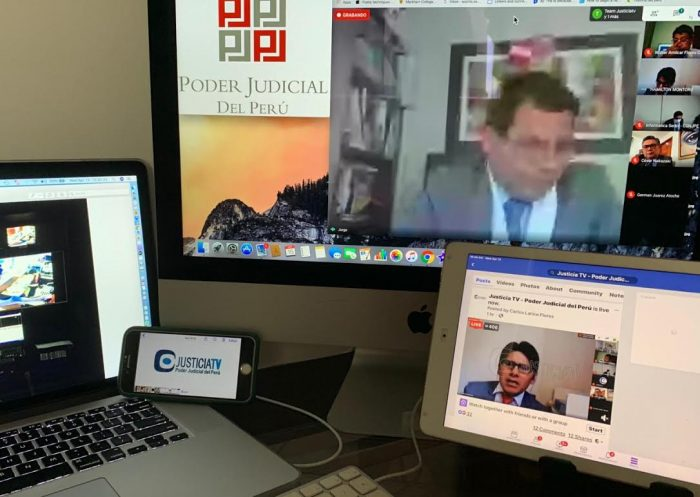 Audiencias-virtuales