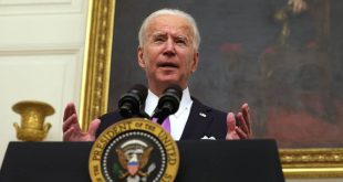 Estados Unidos: Joe Biden revierte políticas migratorias de Donald Trump