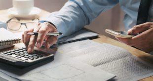Duplican tope de tasa de interés a entidades de crédito no reguladas por SBS