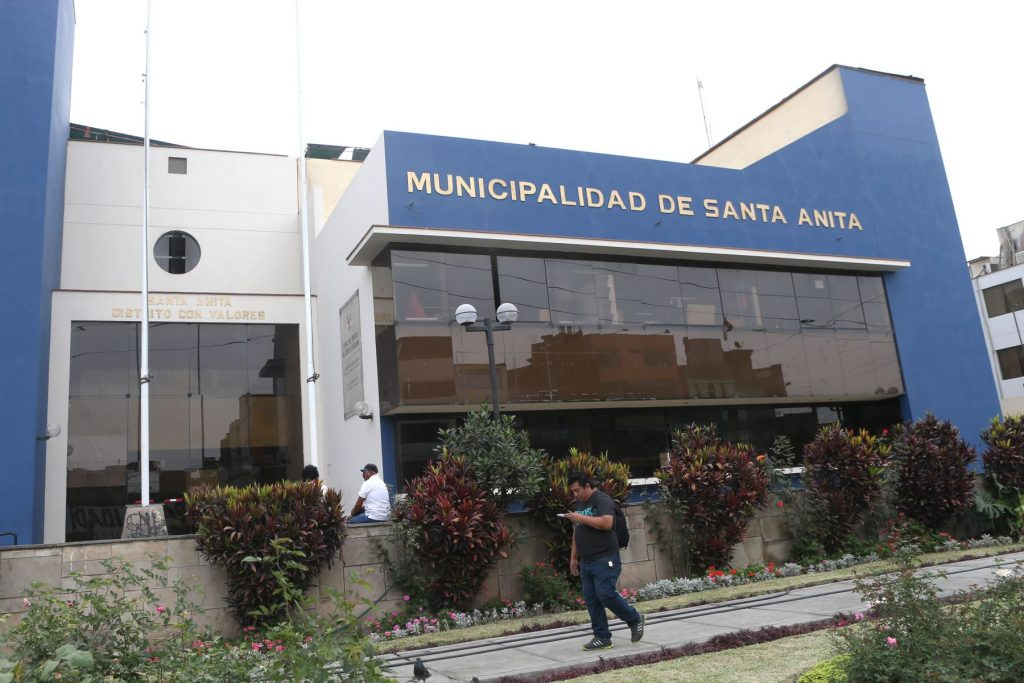 Conozca los 24 municipios que facilitarán pagar impuesto predial y arbitrios